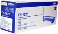 TN-1020