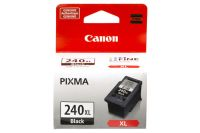 PG-240XL Black Ink Cartridge