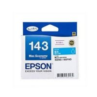 Epson T1432 Cyan Ink Cartridge