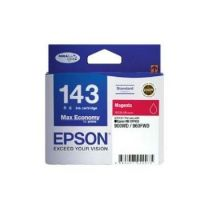Epson T1433 Magenta Ink Cartridge