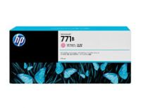 HP 771B 775-ml Light Magenta Designjet Ink Cartridge