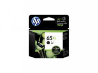 HP 65XL Black