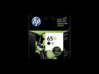 HP 65XL Black