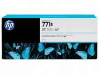 HP 771B 775-ml Photo Black Designjet Ink Cartridge