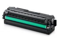 CLT-M506L Magenta Toner