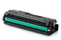CLT-K506S Black Toner