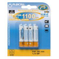 Fujicell AAA 1100 mAh