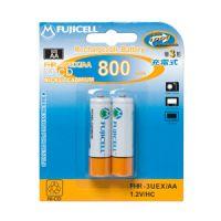 Fujicell AA 800 mAh (NiCd)