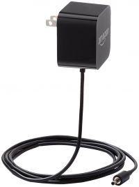 Amazon Power Adapter ( Echo & Fire TV)