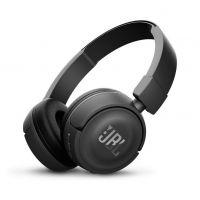 T450BT (Black)