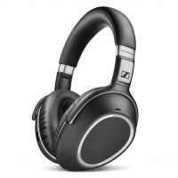 PXC 550 Wireless