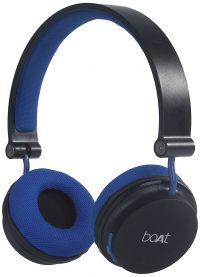 400 (Black/Blue)