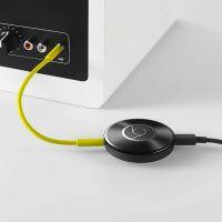 Chromecast 2