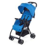OHlala stroller (Power Blue)