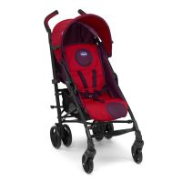 Liteway Basic (Red)