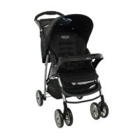Mirage Plus Stroller, Oxford