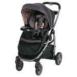 Modes Click Connect Stroller - Claudia