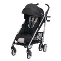 Breaze Click Connect Stroller - Pierce