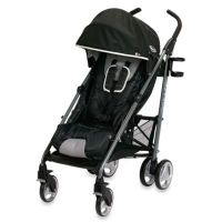 Breaze Click Connect Stroller - Harris
