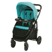 Modes Click Connect Stroller - Radiance