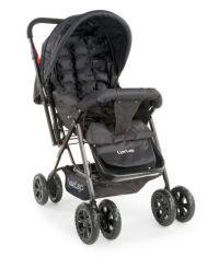 Blossom Stroller (Black)