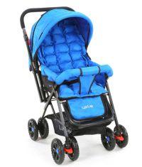 Blossom Stroller (Blue)