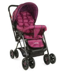 Blossom Stroller (Purple)