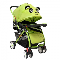 404b66b4be7 ×Remove · ×Remove. Hide Similarities. R for Rabbit Poppins- An Ideal Pram- Baby  Stroller For Moms (Blue Black)