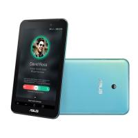 Fonepad 7 (FE170CG 6D013A Blue, 8 GB, 17.78 Inches)