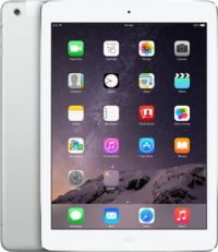 Apple iPad Mini 3 with Retina Display Wifi, 64 GB Space Grey