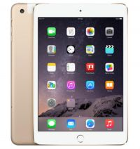 iPad mini 3 with Retina Display Wi-Fi, 16GB Space Grey