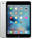 iPad Air Wi‑Fi and Cellular, 64 GB Space Grey