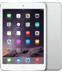iPad Mini with Retina Display Wi‑Fi and Cellular, 64 GB