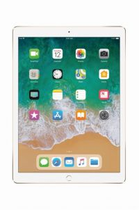 Apple 12.9-inch ipad pro Wi-Fi Plus Cellular 512 GB Gold