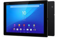Xperia Z4 Tablet Black