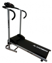 MT-103 Treadmill (Manual)