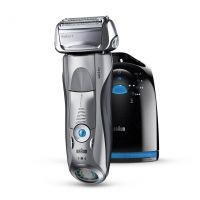 790cc-4 shaver