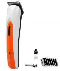 AK 8002 - Orange