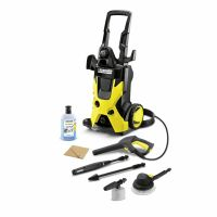 High Pressure Washer K 5 Car