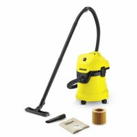 Multi-Purpose Vacuum Cleaner MV 3