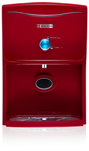 Prisma RO, UV (Red)