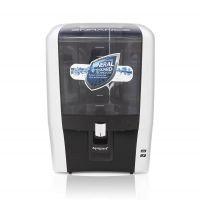 Aquaguard Enhance UV, UF