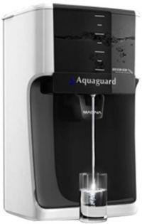 Dr. Aquaguard Magna UV