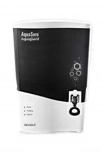AquaSure Delight