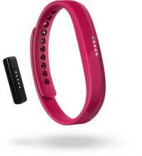 Fitbit Flex 2 Pink