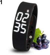 Fitness Band BSW239