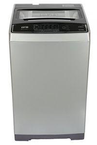 AW6501SB
