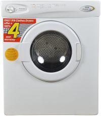 Maxi Dry 550