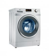 Elite Plus SX 7.5Kg l 1200RPM