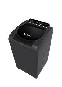 Agitronics Powerwash (6.2Kg)